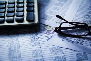 Data Quality & CCAR Compliance