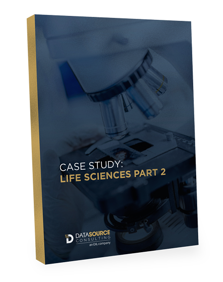 case-study-Life_Sciences_Part_2_mockup.png