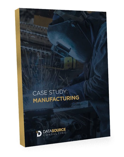 case-study-manufacturing-book-image.png