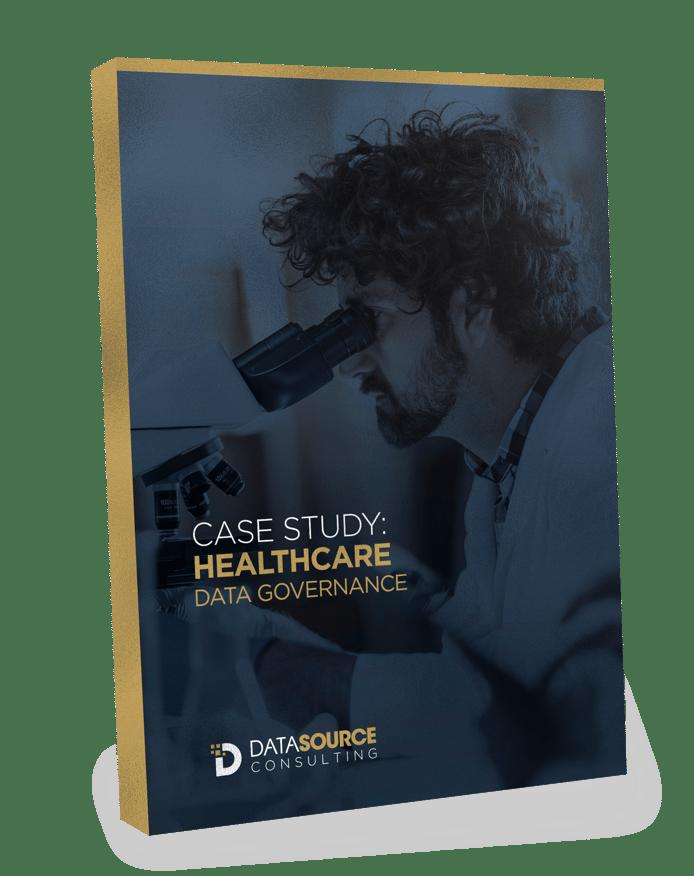 healthcare_data_governance_book_mockup.png