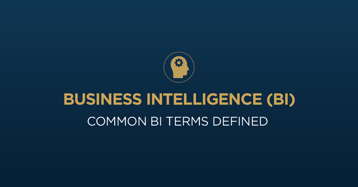 Bi_terms_defined.png