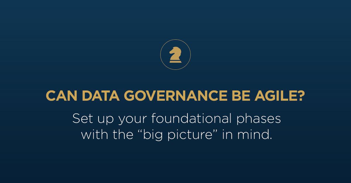 aigle_data_governance_V1.1.png