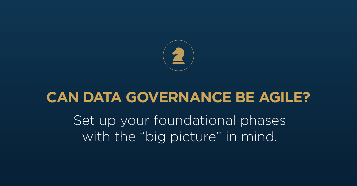 aigle_data_governance_V1.1.png