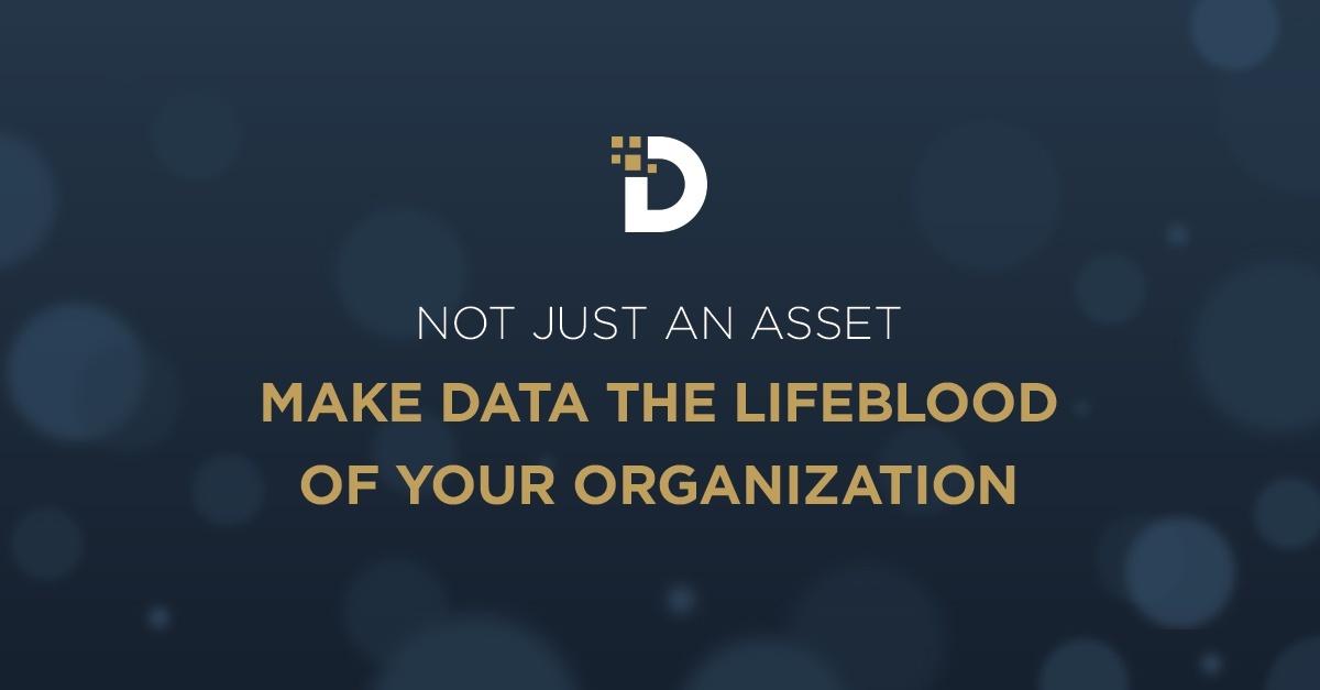 data_not_just_an_asset_lifeblood_blog3.jpg