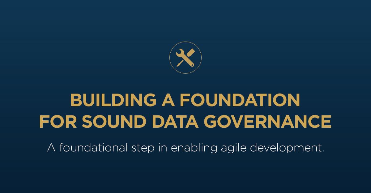 foundation_for_data_governance.png