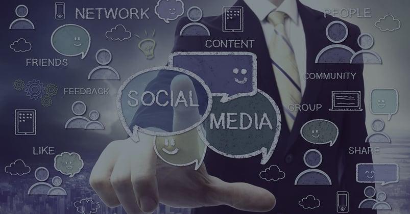 social_media_iStock_36424128_XLARGE.jpg