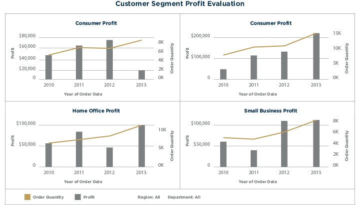 customer_segment.png