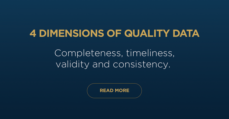 quality_data_V1.0.png