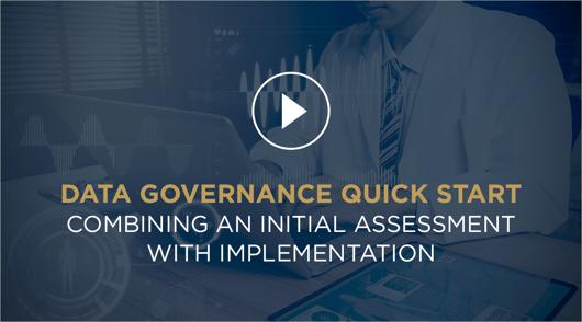 data-governance-video