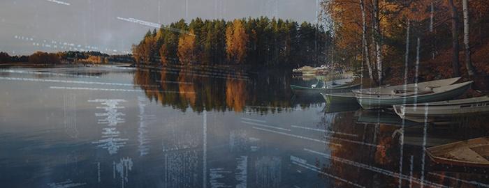 data_lake_edit.jpg